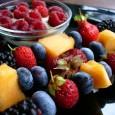 Antioxidantii Antioxidant – un termen des intalnit in aproape orice produs promovat ca fiind aducator de sanatate.