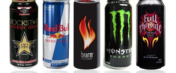 Bauturile energizante (BE) – Energy drinks Consumul de bauturi energizante a devenit un fenomen international.