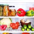 Mici sfaturi pentru a reduce numarul de calorii zilnice Daca urmarim sa scadem in greutate sau sa ne mentinem la greutatea la care am ajuns
