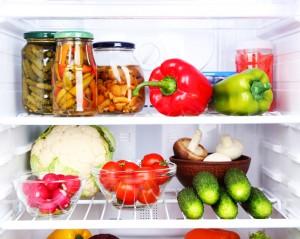 Mici sfaturi pentru reducerea caloriilor