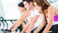Intotdeauna langa orice dieta gasim si o recomandare de exercitiu fizic, pentru ca sedentarismul nu ne ajuta in stilul de viata sanatos. Pe scurt, exercitiul fizic scade riscul anumitor boli […]