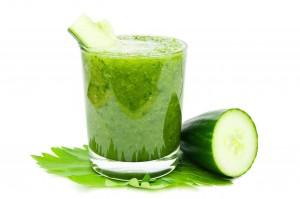 Cum sa mancam mai multe legume sau fructe