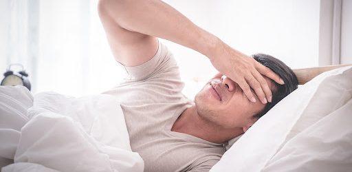 Atunci cand apare un atac de migrena, tot ce va doriti este calmarea durerii. 1. Odihniti-va intr-o camera linistita si intunecata Multe persoane cu migrena raporteaza sensibilitate la lumina si […]